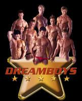 limo hire in Brighton 0 Dreamboys