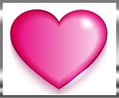 Pretty in Pink offer heart - Copy